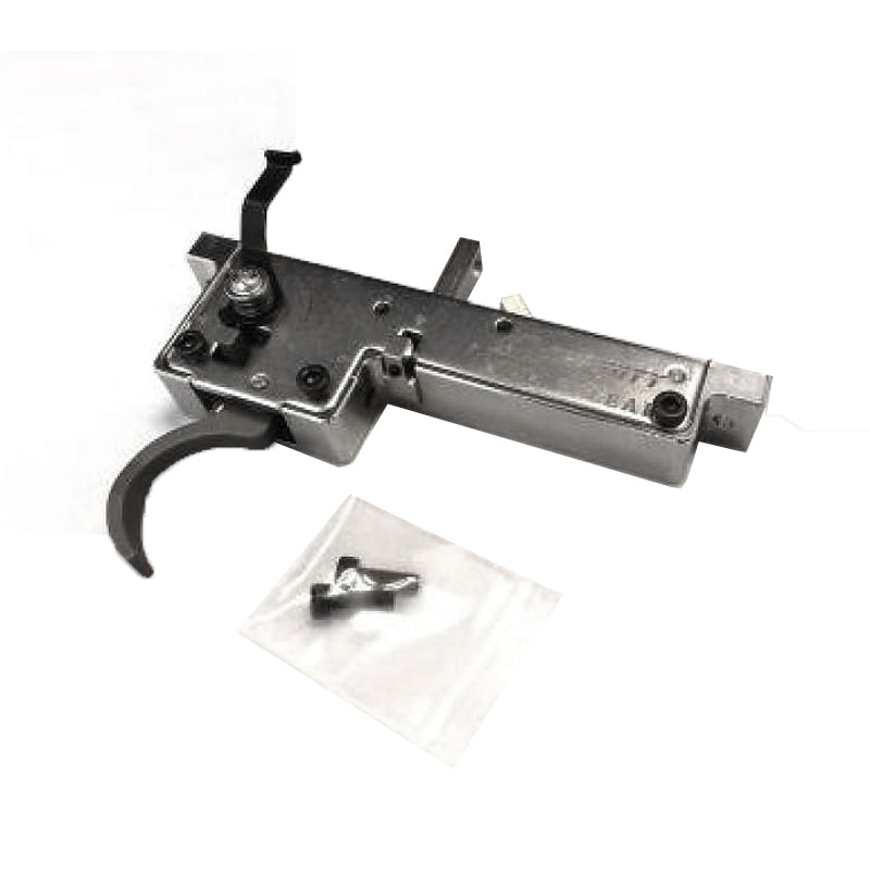 Maple Leaf complete steel trigger box for VSR