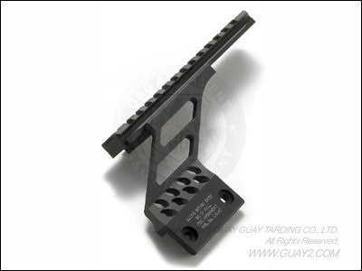 G&G MC51 RIS scope mount