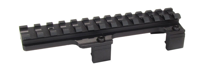 Leapers Low Profile Universal HK Mount