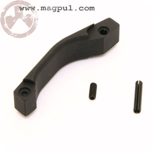 Magpul PTS Enhanced M4/M16 Trigger Guard