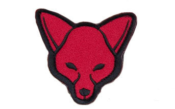 MSM Fox Head