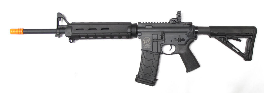 Beta Project Limited Milspec Monkey M4