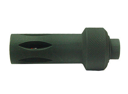 CA BT5 navy Flash Hider