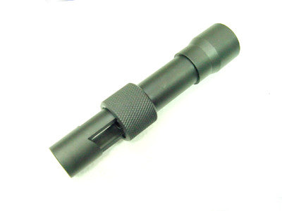 Prime SPR Flash Hider CCW