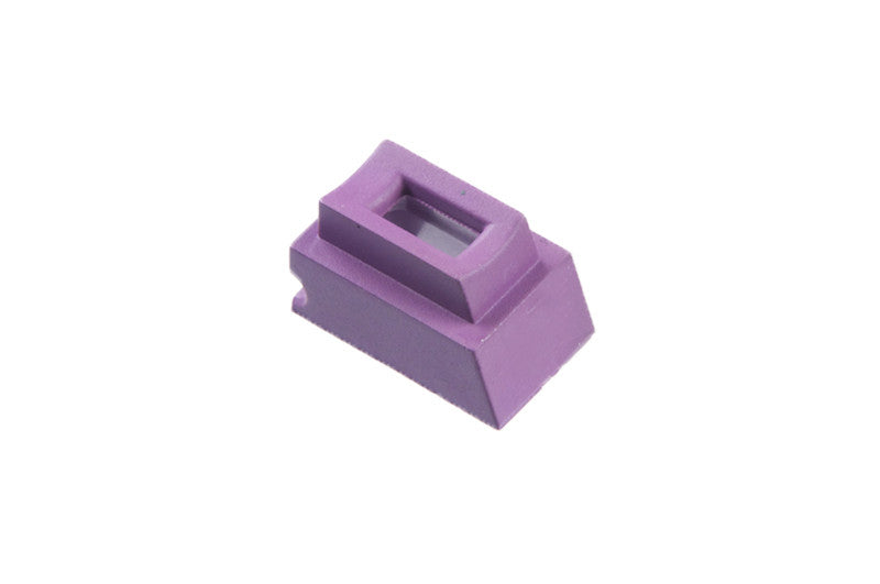 NB TM G Series Magazine Nozzle Seal