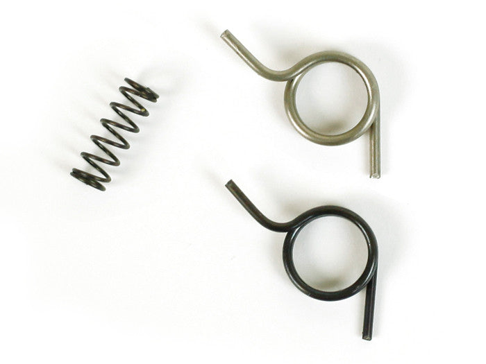 NB XDM40 Smooth Hammer Spring Set