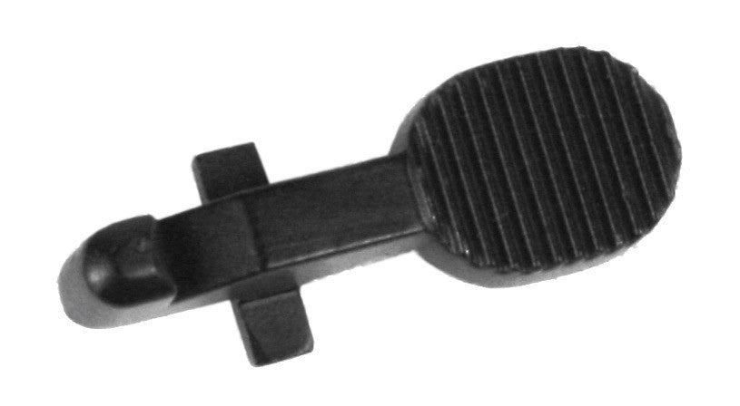 Bolt Catch For M4 Series