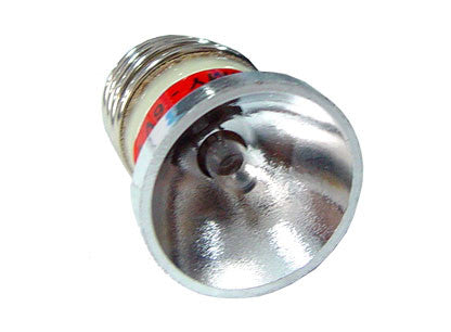 CA 6V Light Bulb