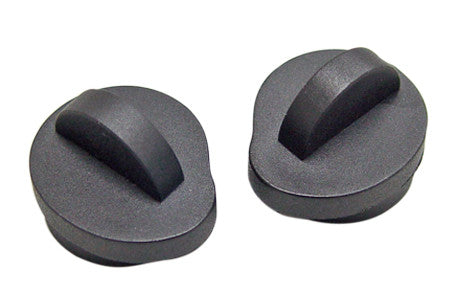 CA Knobs for M15 Crane Stock