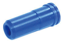Air Nozzle For AK Series