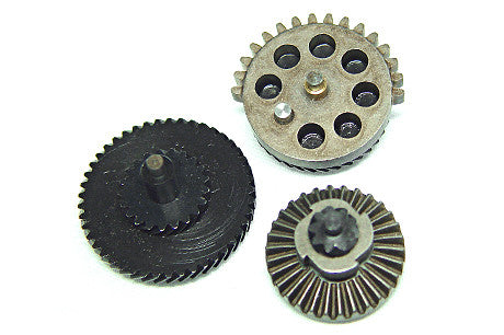 CA Helical Super Torque Up Gear Set