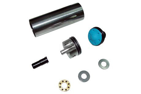 CA M4A1 Bore up Cylinder Set
