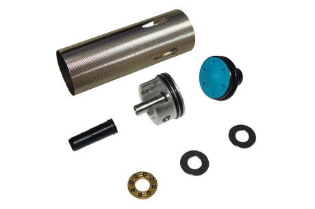 CA G36 Bore up Cylinder Set