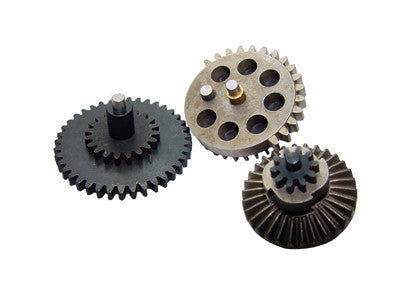 CA Original Torque Up Gear Set