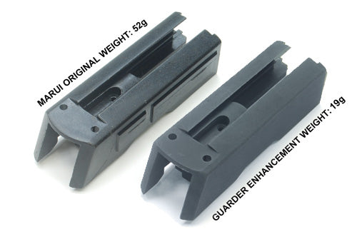 Guarder TM P226 Lightweight Housing for MBK