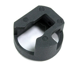 IS TM P226 Valve Blocker