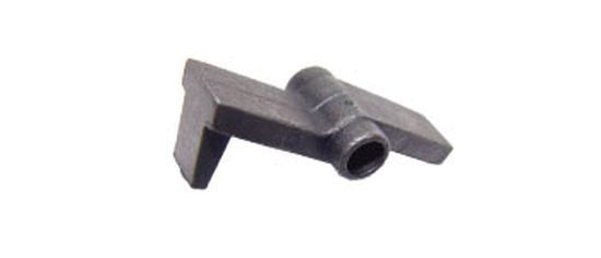 CA Steel Lever for M203