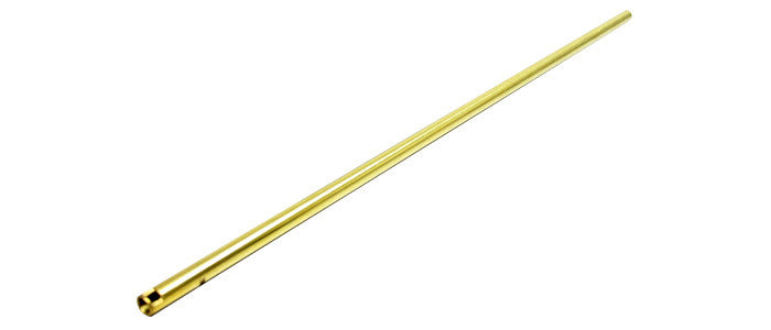 CA G36 Tightbore Barrel - Bronze