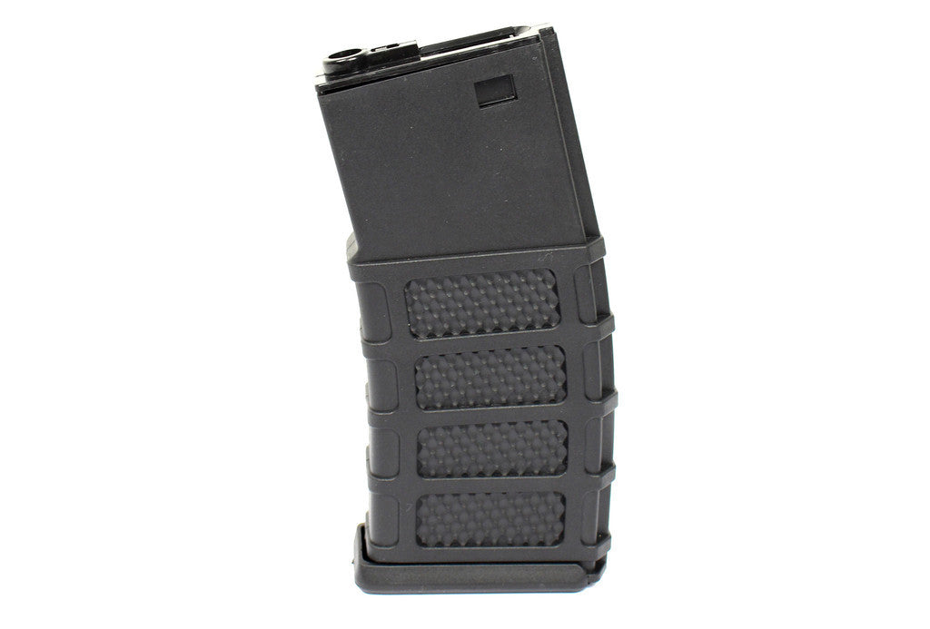 M4 Hi-Cap Magazine 300rd High Capacity