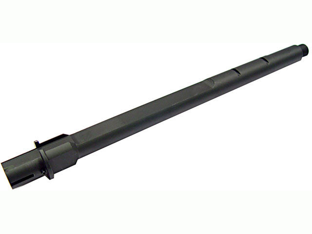 JG M733 Outer Barrel