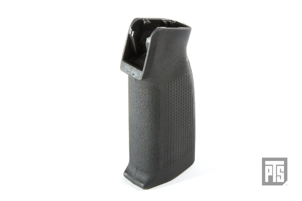 PTS Enhanced Polymer Grip - Compact (EPG-C) - GBB