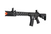 Lancer Tactical M4 Interceptor SPR GEN2 Low FPS Version Black