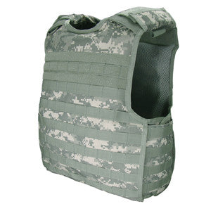 Condor Quick Release Plate Carrier