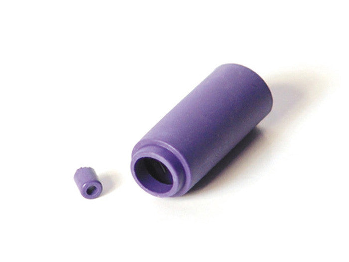 Prometheus Air Seal Bucking Purple (Soft)
