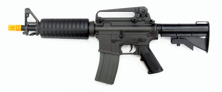 CA M15A4 Shorty Sportline Value Package