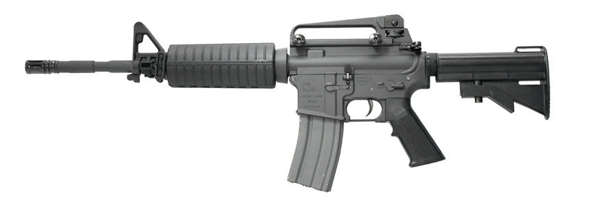 CA M15A4 Sportline Carbine Value Package