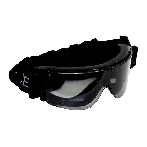 Save Phace Grunt Goggle BLK