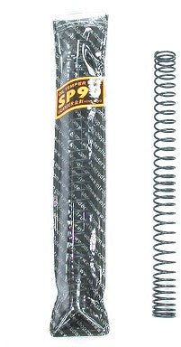 Guarder SP-90 spring