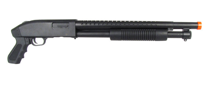 AGM M500 Cruiser Single Shot Shotgun