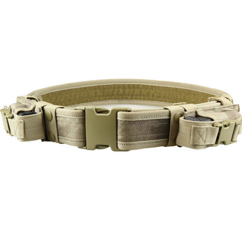 Condor Tactical Belt A-TACS
