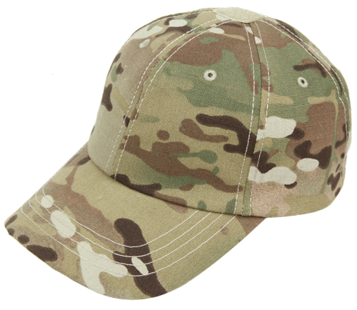 Condor Tactical Team Cap MUL