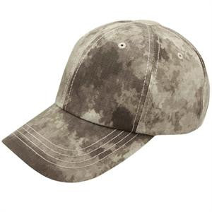 Condor Tactical Team Cap ATACS AU