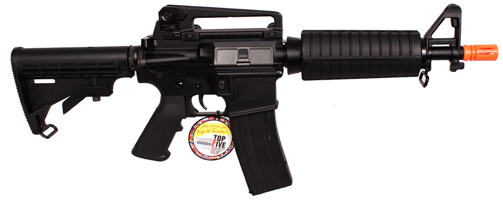 G&G Top Tech Carbine Light