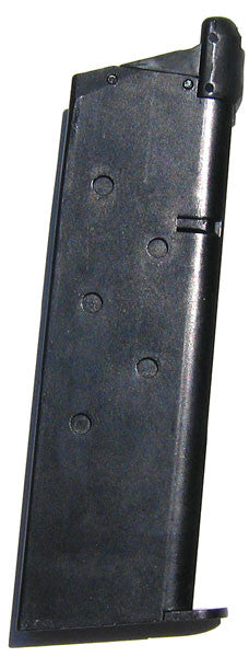 TM GM 1911 Magazine