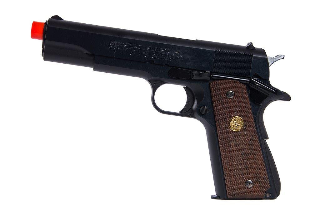 TM M1911 Mark IV Series 70