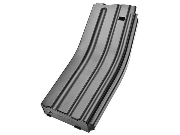 TOP magazine for M4 shell ejection AEG