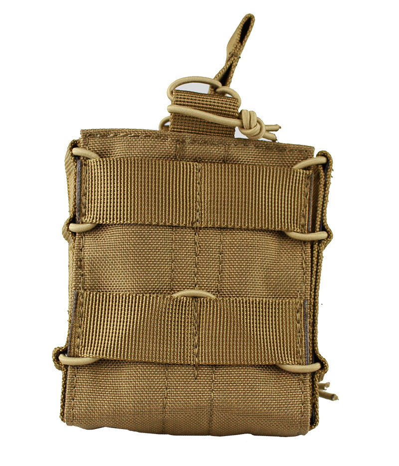 Pro Arms UACO 7.62 single mag pouch