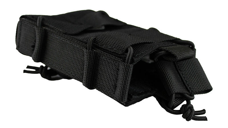Pro Arms UACO 5.56 single mag pouch