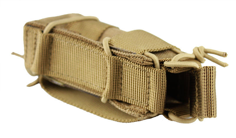 Pro Arms UACO single pistol mag pouch
