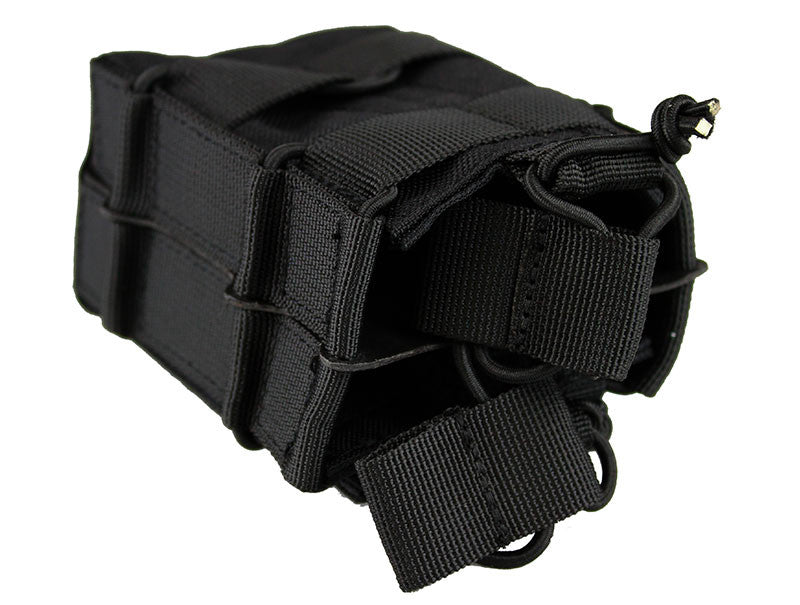 Pro Arms UACO 5.56 double mag pouch