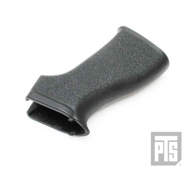 PTS US PALM AK GRIP (AEG)