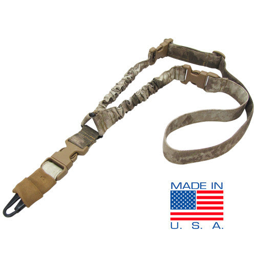 Condor Cobra one point bungee sling A-TACS