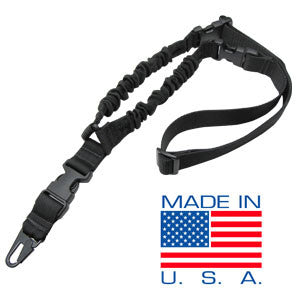 Condor Cobra one point bungee sling ACU
