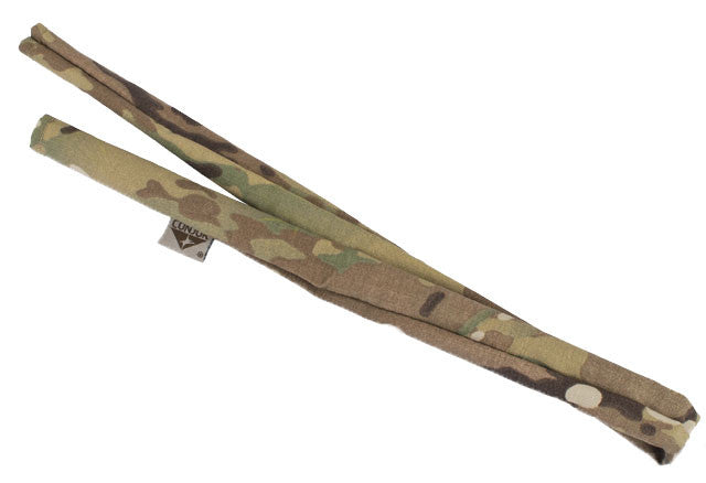 Condor Tube Cover, Multicam