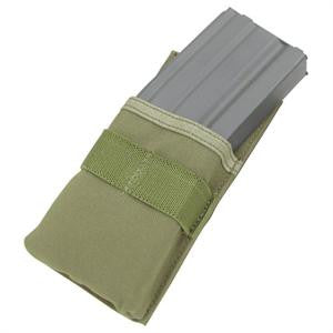 Condor M4 Single Mag Pouch Insert