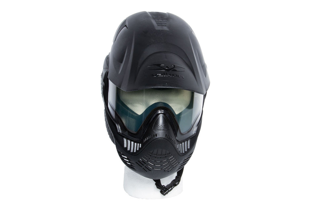 ANNEX MI-7 Full Head Mask